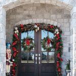 Christmas Interior Design Decor